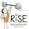 Rapid Improvement Self-Esteem