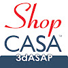 ShopCasaby3dASAP