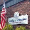 Perryville Chamber of Commerce