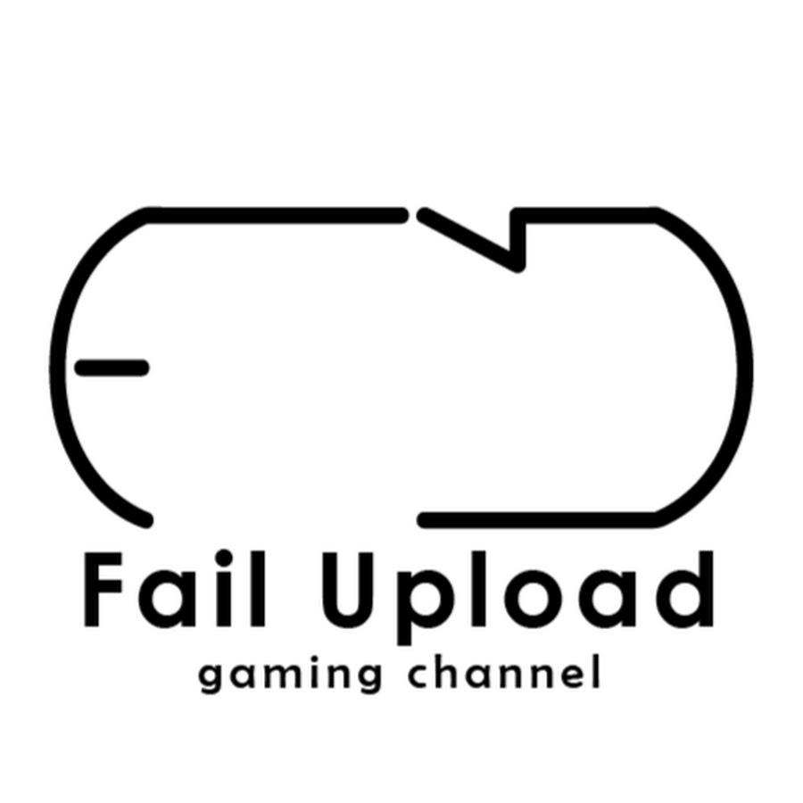 Fail Upload Youtube