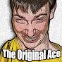The Original Ace