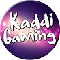 Kaddi Gaming