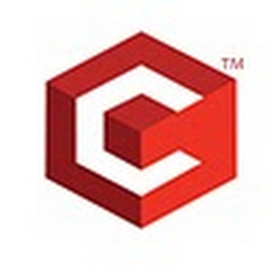 Latest News Channel: News Today