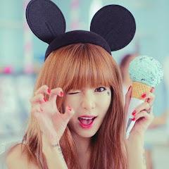 Top Kpop