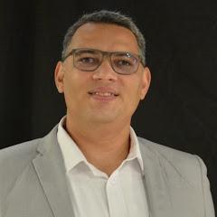 Ecliton Monteiro