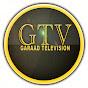 Garaad TV
