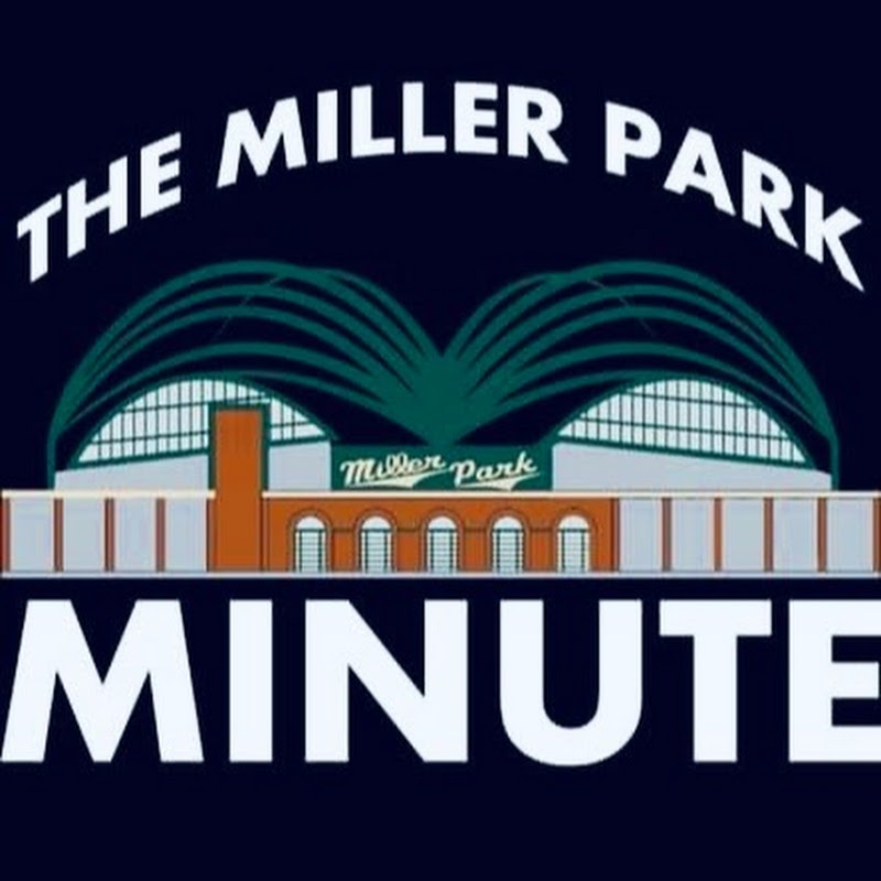 The Miller Park Minute