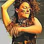 Esther Ruiz Pedraza