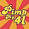 pimpmy4L