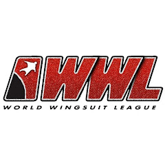 WorldWingsuitLeague