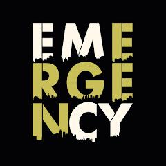 Emergency Oficial