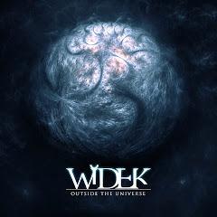 WidekMusic
