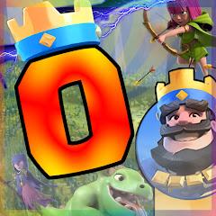 Offischel - Clash Royale