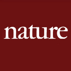 Nature Newsteam