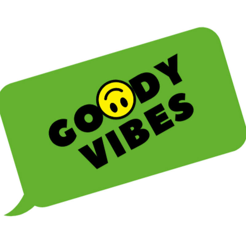 Goody Vibes (goody-vibes)