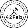 42Fab - Metal Fabrication & Signage