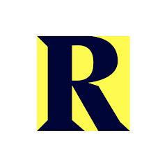 Renegade Inc.