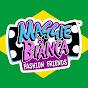 Maggie & Bianca Fashion