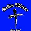 Chrétien Télévision