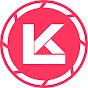Louay Khemiri