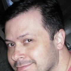 Walmir Almeida
