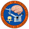 UF Neurosurgery Webmaster