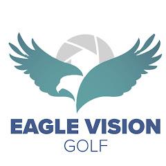 Eagle Vision Golf