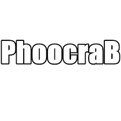 PhoocraB