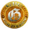 GBC Gold Coin