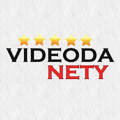 VIDEODA NETY