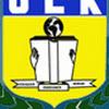 ULK Rwanda