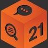 C21 Teaching
