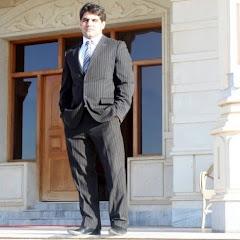 EhsanShafiq