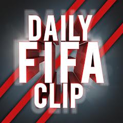 DailyFIFAClip