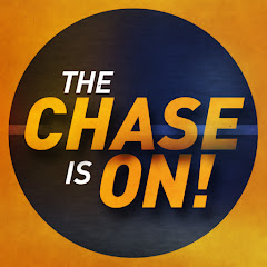 The Chase is On!