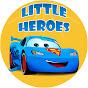 Funny Kids & Cars