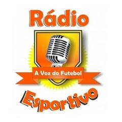 Rádio Esportivo