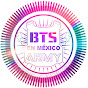 BTS en Mexico - ARMY