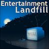 Entertainment Landfill