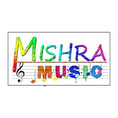 Mishra Musical Store