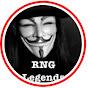 RNG Legends