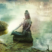 Маха Мантра - Maha Mantra