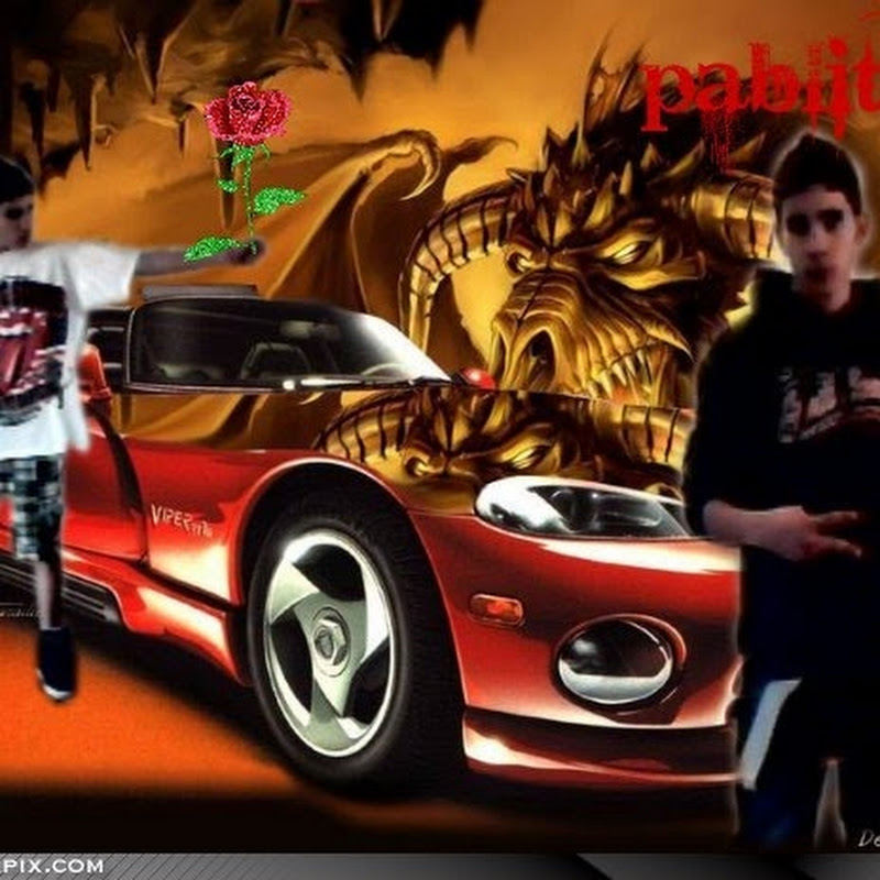 cd reggaeton old school descargar