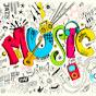 España Música