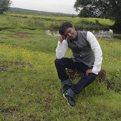 viram wayal