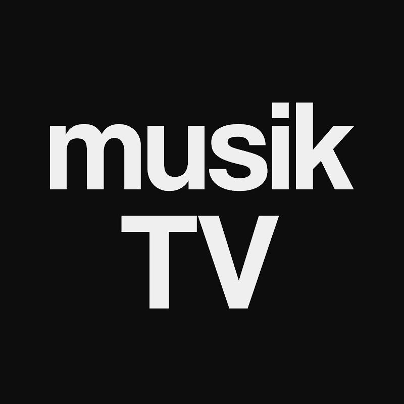 MusikTV