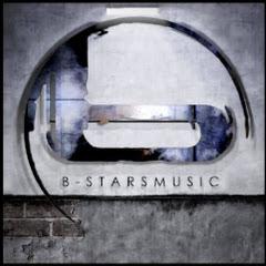 Bstars Music