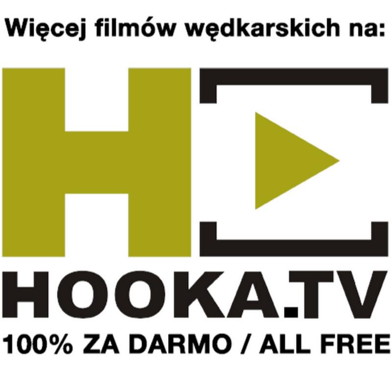 HOOKA TV