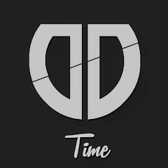 Time Upsurge