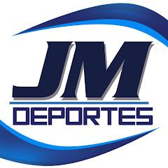 JMDeportes
